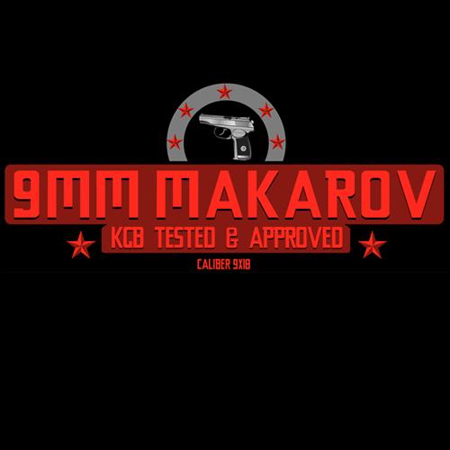 9mm-Makarov-black-tshirt-design