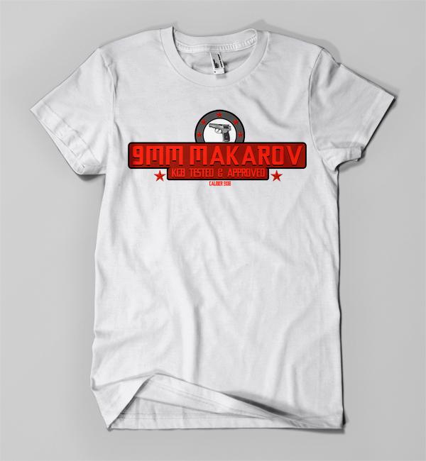makarov-white-t-shirt