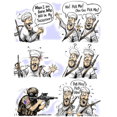 al-qaeda-leadership-hunted-down