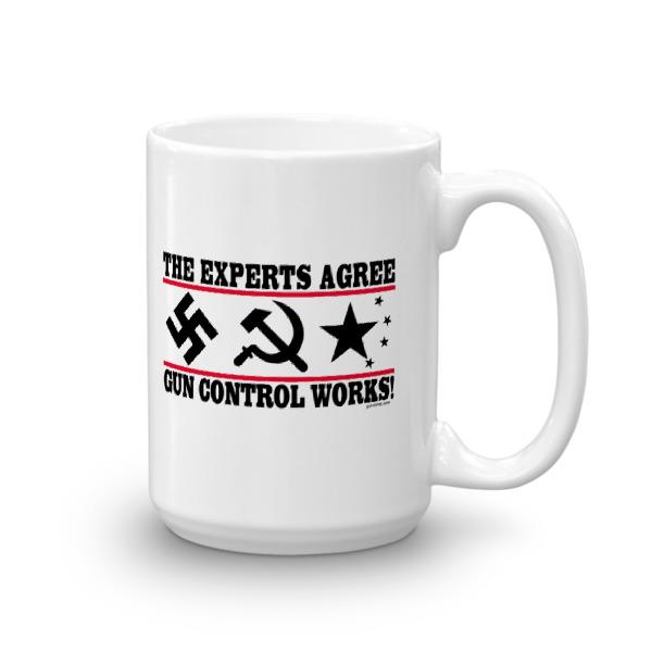 All Coffee Mugs