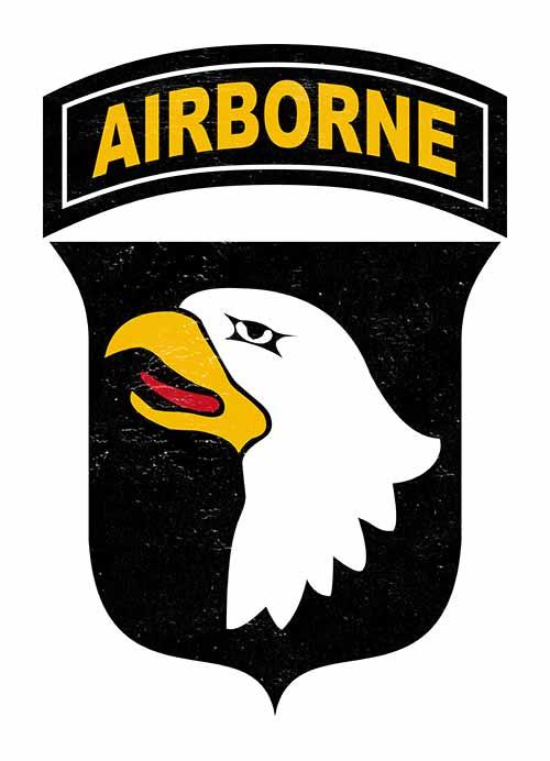 101st-airborne-division-unit-crest
