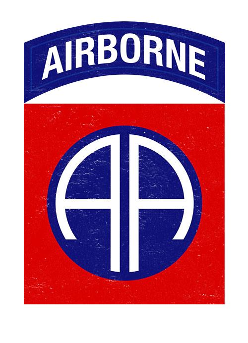 82nd-airborne-division-crest