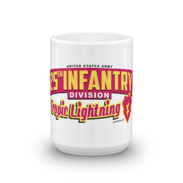 25th-infantry-division-tropic-lightning-coffee-mug-15oz