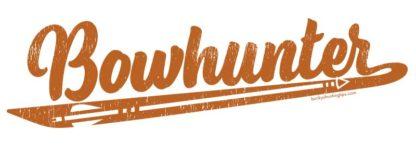 Bowhunter Script Design