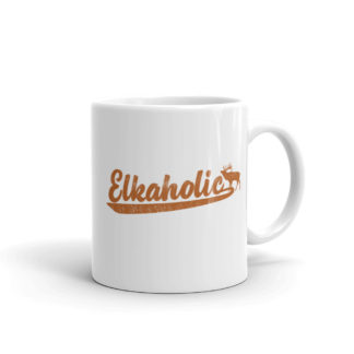 elkaholic-coffee-mug-11oz