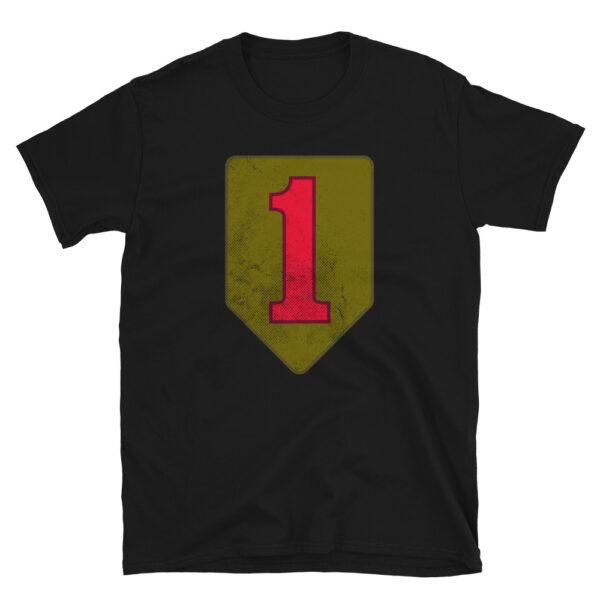 1st-Infantry-division-crest-shirt