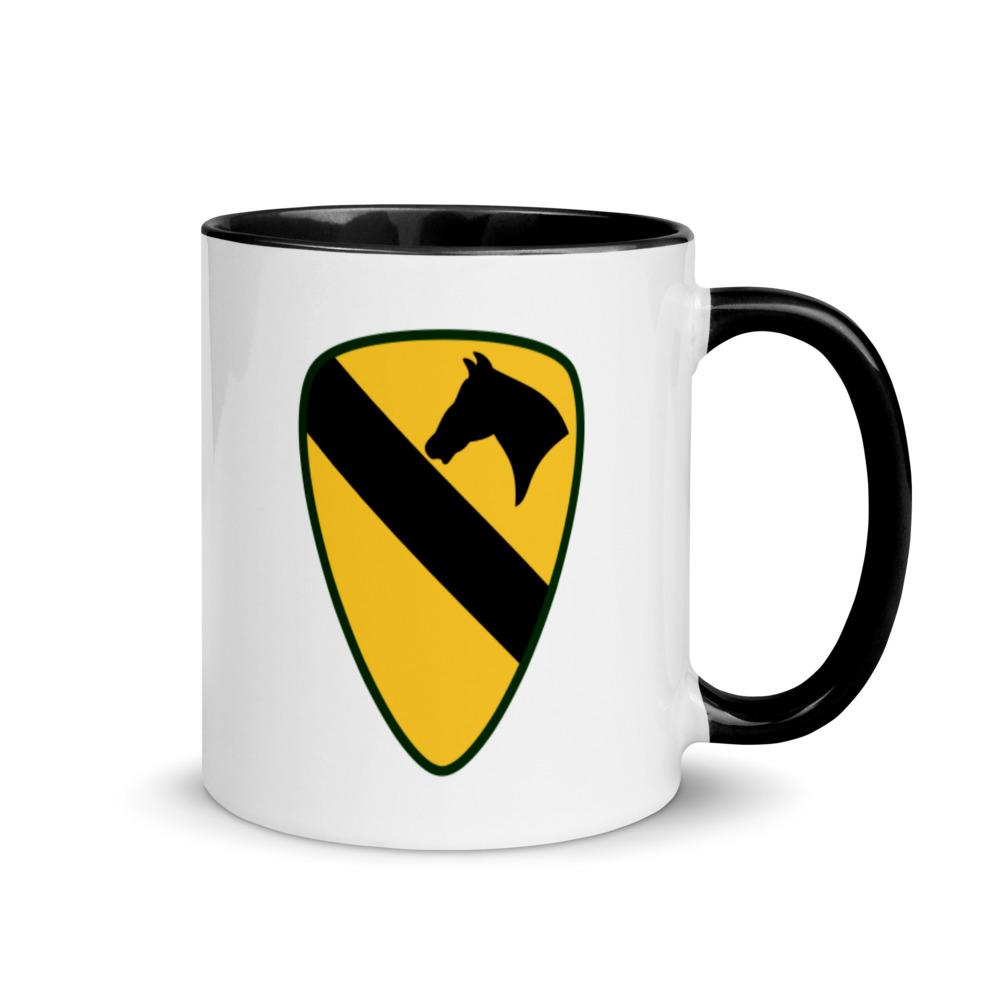 1st-cavalry-mug
