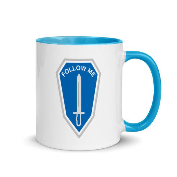 follow-me-infantry-blue-mug